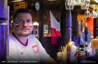 Dwa królestwa - prof. Włodzimierz Osadczy - kkw - osadczy - foto ©l.jaranowski 008