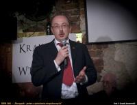 Sławomir Skrzypek - NBP - kkw 40 - skrzypek - 21.05.2013 - fot © leszek jaranowski 021