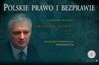 Polskie prawo i bezprawie - tytulowa2b