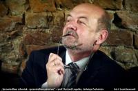 Sprawiedliwy człowiek - sprawiedliwe państwo - kkw 54 - ryszard legutko - 25.09.2013 - fot © leszek jaranowski 009
